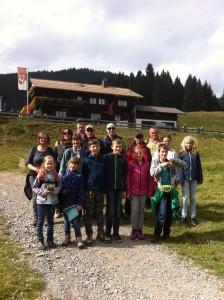 2015-10 Oberstdorf