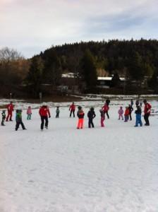 2017-02 Skikursende